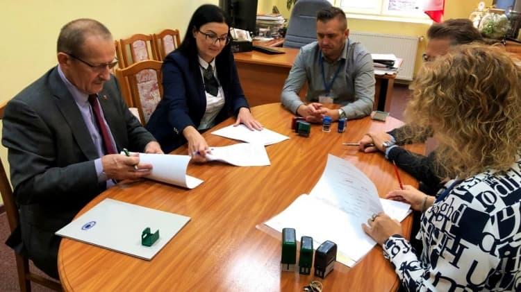 """210 000 zł dofinansowania na program ,,Rehabilitacja 25 plus"""" w Radomsku"""