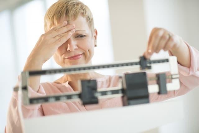 5 powodów, które sprawią, że odchudzanie będzie przyjemne i skuteczne