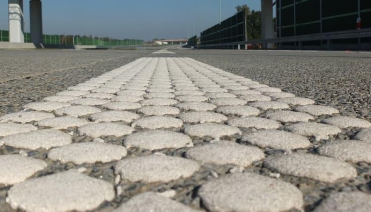 Autostrada A1 pobiegnie obok Radomska