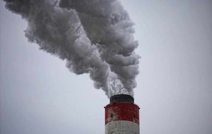 Będzie darmowa komunikacja miejska w Radomsku w czasie smogu?