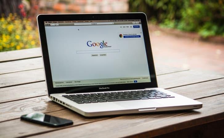 Bezpieczne korzystanie z internetu – sprawdź, jak chronić swoje dane
