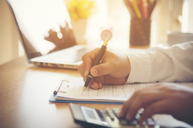 Chcesz wziąć forbrukslån? Sprawdź, czym jest BankID i jak ułatwi Ci starania o kredyt w Norwegii