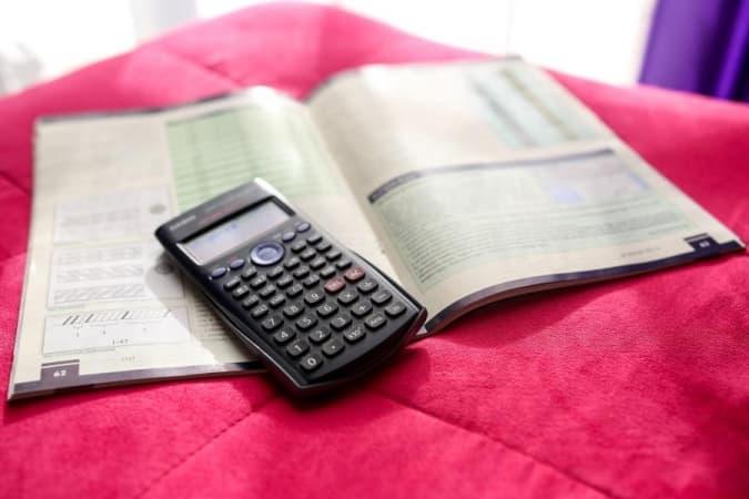 Co sprawia, że RRSO nie jest trafnym wskaźnikiem kosztów pożyczki pozabankowej?