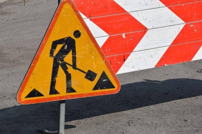 Dofinansowanie do remontu miejskich i powiatowych dróg