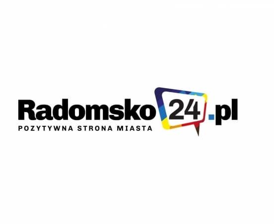 Dołącz do Radomsko24.pl