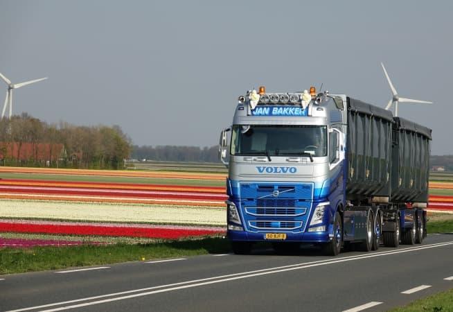 Faktoring i mikrofaktoring najskuteczniejszym rozwiązaniem problemów branży transportowej!