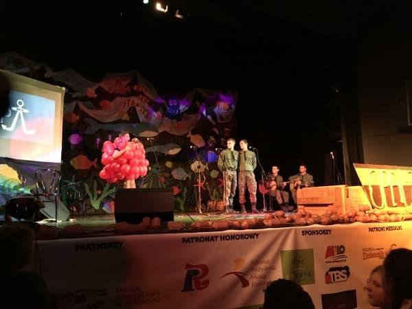Festiwal OPAL 2017 coraz bliżej