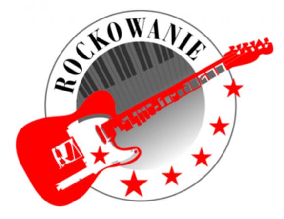 Festiwal Rockowanie po raz czwarty