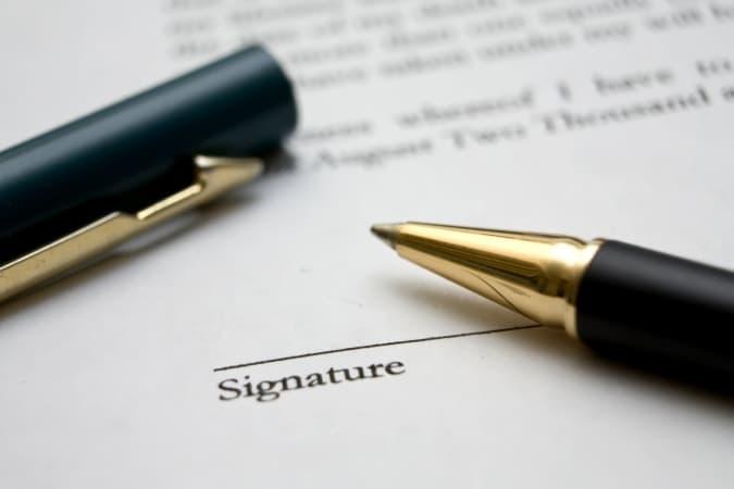 In vitro dla Radomska. Gdzie złożyć podpis poparcia?