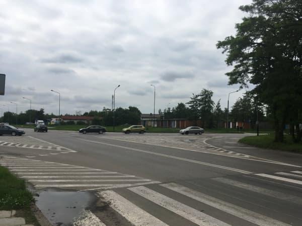 Jagiellońska jak nowa. Jest przetarg na modernizację ulicy