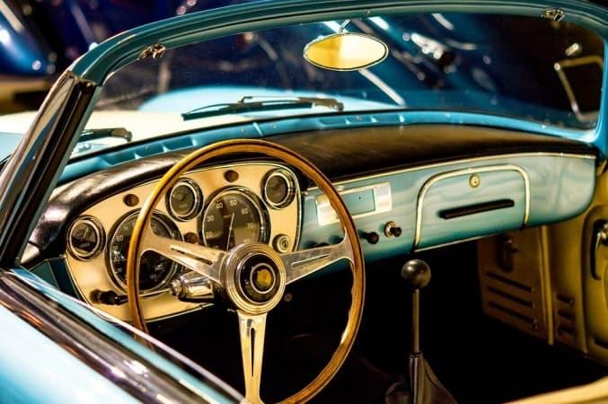 Jak wypożyczyć samochód 2020?