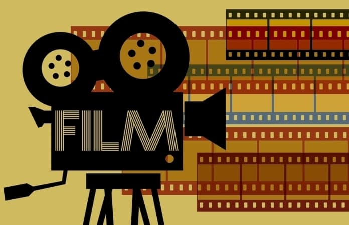 Kino MDK zaprasza. Repertuar 24 - 31 stycznia