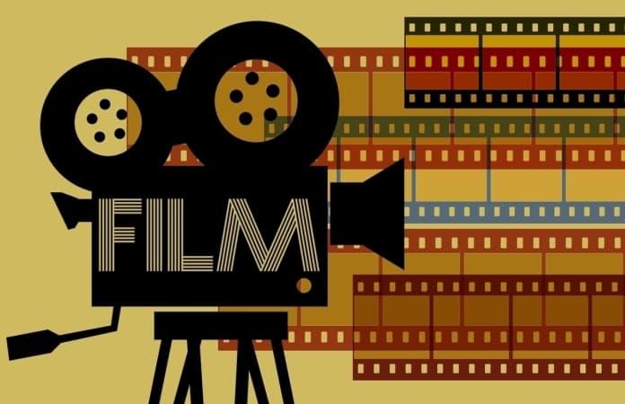 Kino MDK zaprasza. Repertuar 8-14 listopada