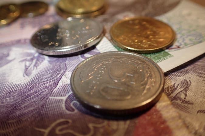 Kredyty gotówkowe – na co mogą liczyć klienci