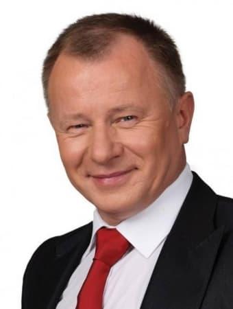 M. Zyskowski sekretarzem w Wielgomłynach