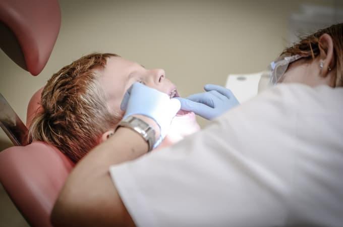 Miasto też zaprasza stomatologów do współpracy