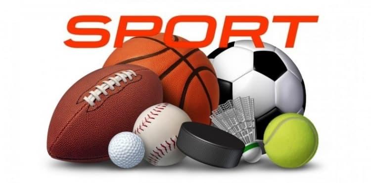 Nabór wniosków o przyznanie stypendiów sportowych