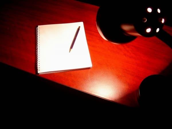 Nabór wniosków o zorganizowanie staży