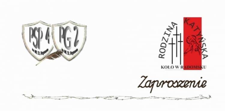Obchody 6. rocznicy posadzenia Dębu Pamięci Tadeusza Rozpędka