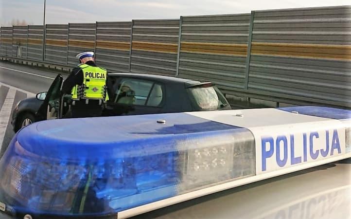 Ostatni weekend ferii. Policjanci apelują o ostrożność