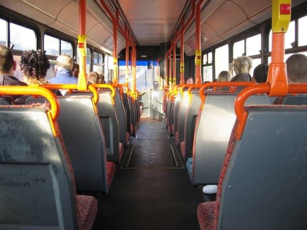Powiat pyta gminy o nowe połącznia autobusowe