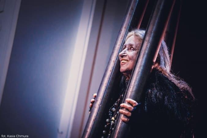 Projekt Teatr Polska w Radomsku