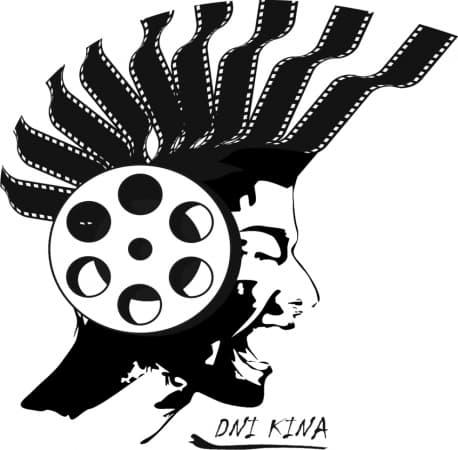 Przegląd filmów Juliusza Machulskiego
