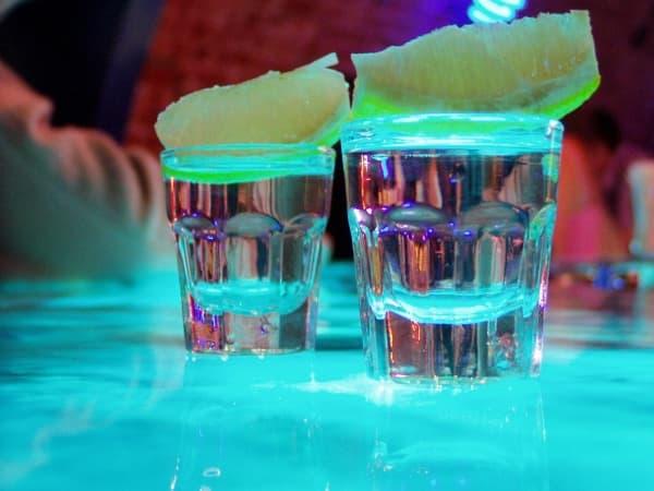 Przeszkolą sprzedawców napojów alkoholowych