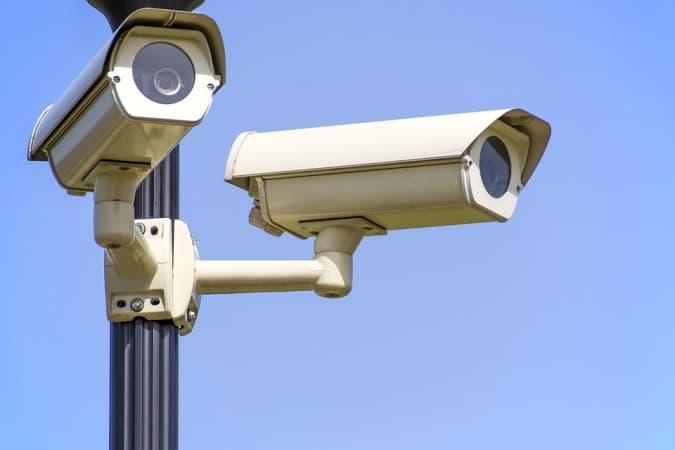 Radni chcą monitoringu
