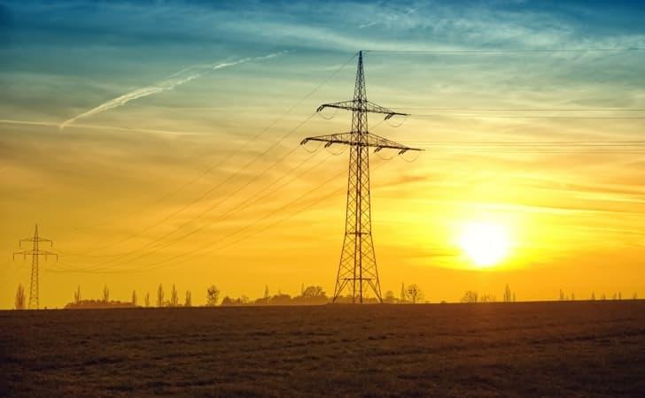 Radomsko kupi prąd od Taurona