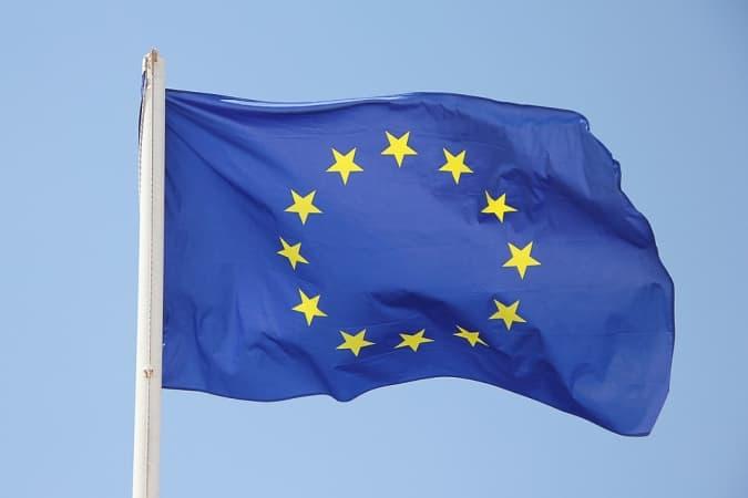"""Ranking """"Wspólnoty"""" o wykorzystaniu środków z UE. Radomsko na 108. miejscu"""
