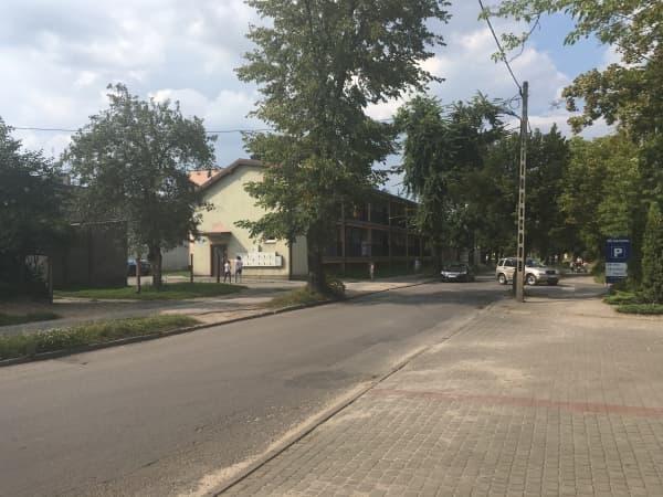 Rewitalizacja Radomska: TBS planuje budowę mieszkań socjalnych