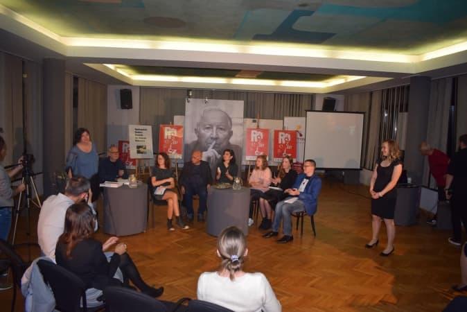 ROF 2017: laureaci konkursu literackiego