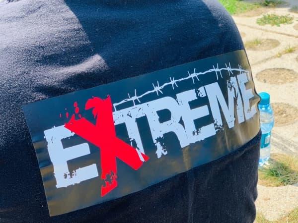 """Ruszyły przygotowania do """"Extreme Radomsko"""""""