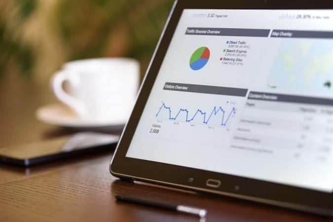 Sklep internetowy – co i jak?