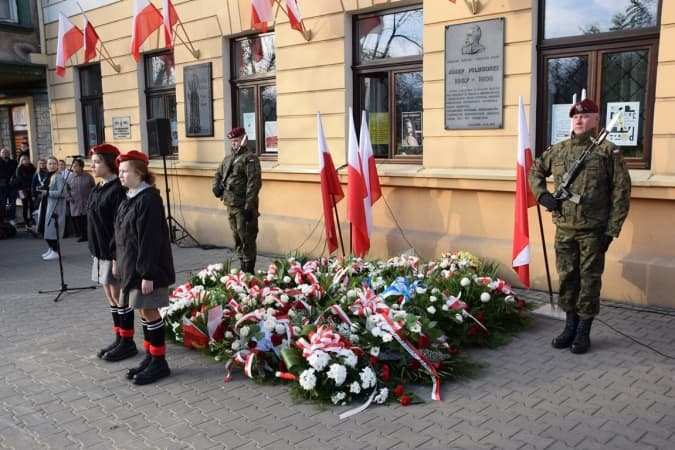 Święto Niepodległości w Radomsku. Program uroczystości