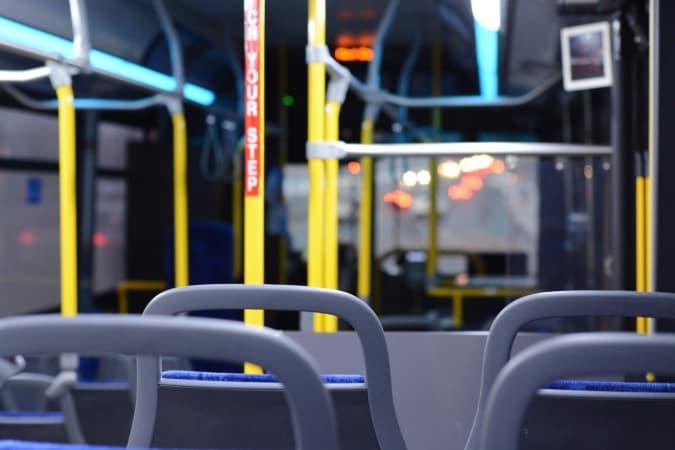 Trzy nowe połączenia autobusowe do Radomska