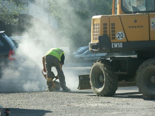 W powiecie radomszczańskim na 1000 mieszkańców pracuje 205 osób