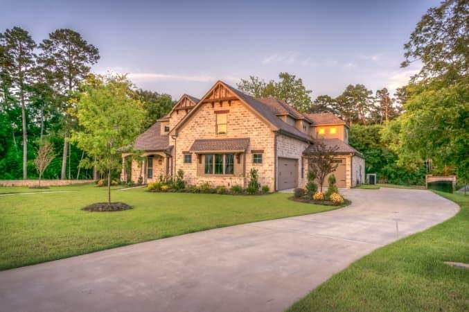 Zakup mieszkania z pomocą kredytu hipotecznego