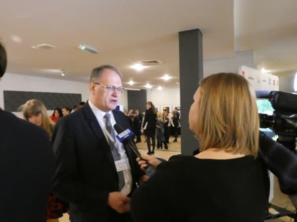 Za nami kolejne Forum Promocji Województwa Łódzkiego