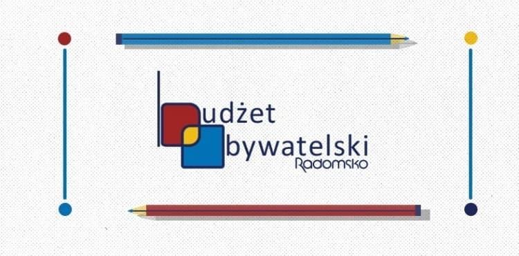 Budżet Obywatelski - Zaproszenie na spotkanie