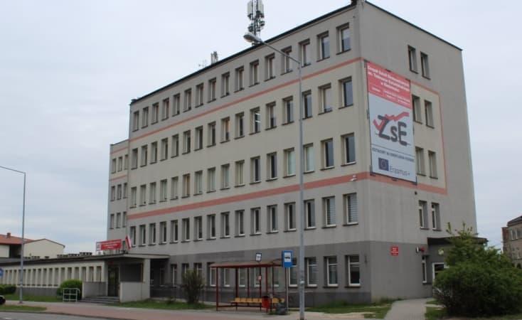 ZSE w Radomsku stawia na rozwój