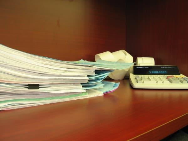 ZUS szkoli: e-AKTA – zmiany w zasadach przechowywania akt pracowniczych