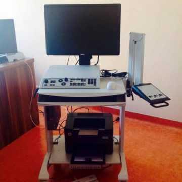 Nowy sprzęt w Szpitalu Powiatowym