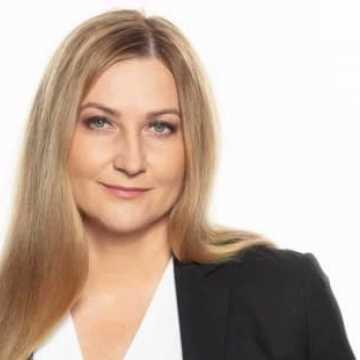 Magdalena Spólnicka apeluje do radnych: przekażcie swoje diety szpitalowi!