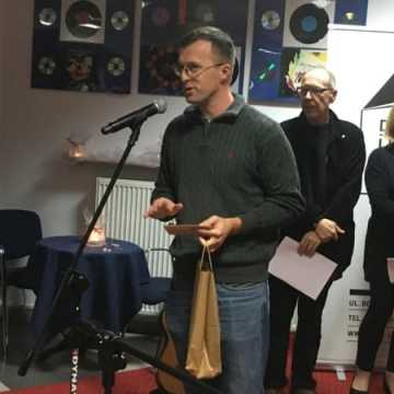 Finał IX Ogólnopolskiego Konkursu na Opowiadanie Fantasy im. K. Kwiatkowskiej