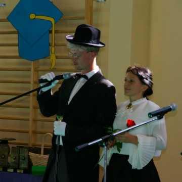 W Silniczce oddano do użytku nowoczesną halę sportową