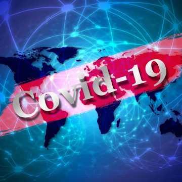 Koronawirus w poszczególnych powiatach. Jest 1 potwierdzony przypadek w powiecie radomszczańskim!