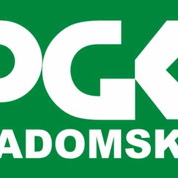 Kto zostanie wiceprezesem PGK? Rada Nadzorcza wybrała Zbigniewa Rybczyńskiego