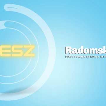 FLESZ Radomsko.24.pl [22.01.2021]